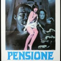 PENSIONE PAURA (1978)