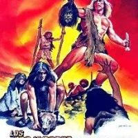 IL PADRONE DEL MONDO (1983)