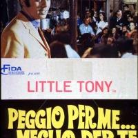 PEGGIO PER ME... MEGLIO PER TE (1967)