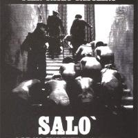 SALO' O LE 120 GIORNATE DI SODOMA (1975)