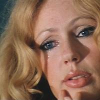 CON LA ZIA NON E' PECCATO (1980) di Giuseppe Pulieri - recensione del film