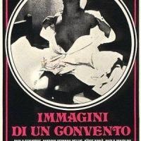 IMMAGINI DI UN CONVENTO (1979)