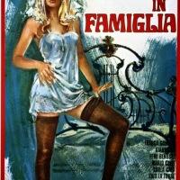 UNA VERGINE IN FAMIGLIA (1975)