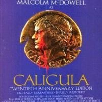 IO, CALIGOLA (1979) di Tinto Brass - recensione del film