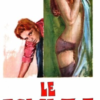 LE DOLCI ZIE (1975)