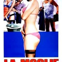 LA MOGLIE VERGINE (1975)