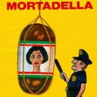 LA MORTADELLA (1971)