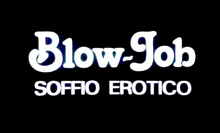 Blow lavoro porno siti