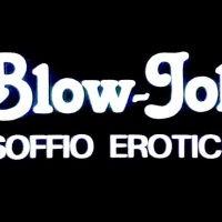 BLOW JOB - SOFFIO EROTICO (1980)