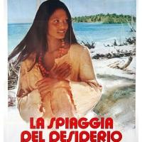 LA SPIAGGIA DEL DESIDERIO (1976)