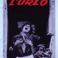 L'URLO (1970) di Tinto Brass - recensione del film
