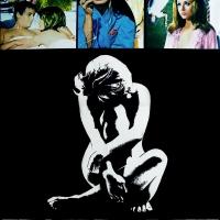 SALVARE LA FACCIA (1969) di Rossano Brazzi [Edward Ross] - recensione del film