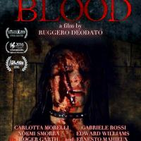 BALLAD IN BLOOD (2016) di Ruggero Deodato - recensione del film