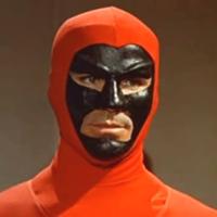 SUPERARGO CONTRO DIABOLIKUS (1966) di Nick Nostro - recensione del film
