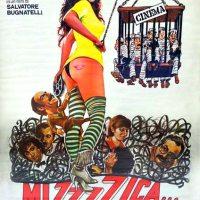 MIZZZZICA... MA CHE E' PROIBITISSIMO? (1982)