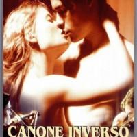 CANONE INVERSO (2000)