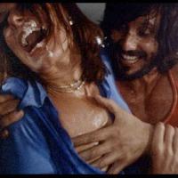 CANI ARRABBIATI (1974) regia di Mario Bava - Film