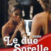 IL MONDO PORNO DI DUE SORELLE (1979) di Fred Gardner (Franco Rossetti) - recensione del film