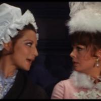 SUSANNA... ED I SUOI CASTI VIZI (1967-1973) - I FILM CHE COMPONGONO LA SAGA