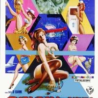 SCANDALI... NUDI (1963) di Enzo Di Gianni - recensione del film