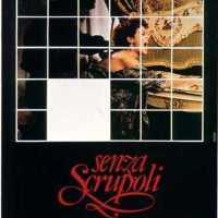 SENZA SCRUPOLI (1985) di Tonino Valerii - recensione del film