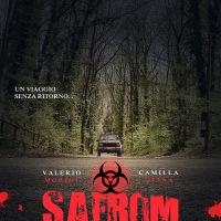 SAFROM (2015) di Nicola Barnaba - recensione del film