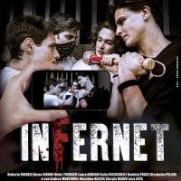 INFERNET (2016) di Giuseppe Ferlito - recensione del film