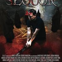 SEQUOR (2012) di Federico Rabacchin e Marco Scucciari - recensione del film