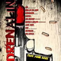 ADRENALINE (2015) di AA. VV. - recensione del film