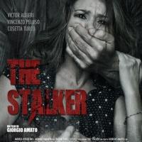 THE STALKER (2014) di Giorgio Amato - recensione del film