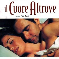 IL CUORE ALTROVE (2002) di Pupi Avati - recensione del film