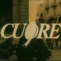CUORE (1984) di Luigi Comencini - recensione della serie Tv