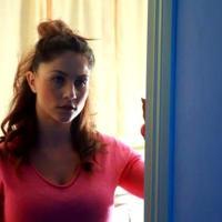 THE TRASPARENT WOMAN (2015) di Domiziano Cristopharo - recensione del film
