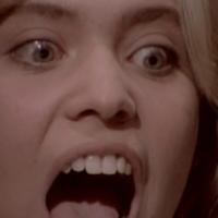 LA BIMBA DI SATANA / ORGASMO DI SATANA (1982) di Mario Bianchi - recensione del film