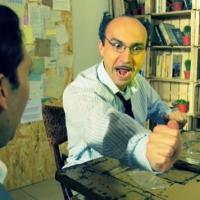 ITALIANO MEDIO (2015) di Maccio Capatonda- recensione del film