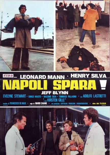 Napoli-spara-cover-locandina