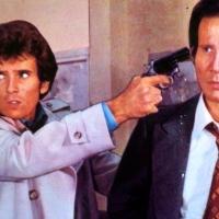NAPOLI SPARA! (1977) di Mario Caiano - recensione del film