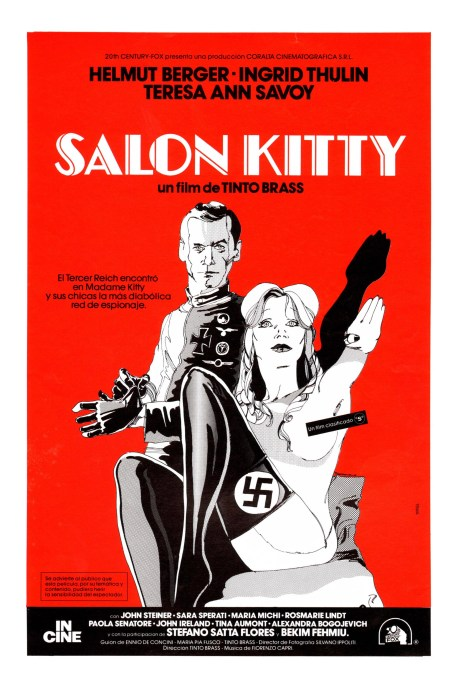 salon kitty locandina