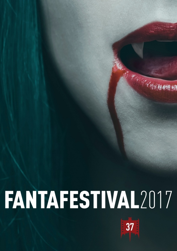 LocandinaFantafestival37