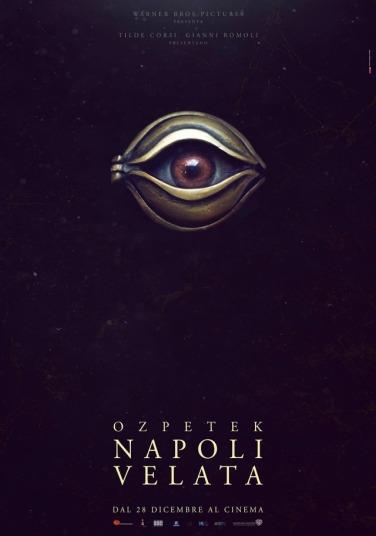 Napoli_velata