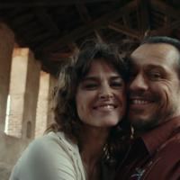 MADE IN ITALY (2018) di Luciano Ligabue - recensione del film