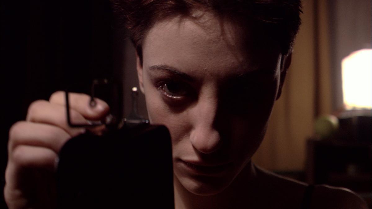 DOPO MEZZANOTTE (2004) di Davide Ferrario - recensione del film