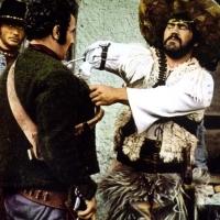 GLI SPECIALISTI (1969) Sergio Corbucci - recensione del film