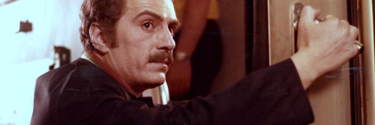 PANE E CIOCCOLATA (1973) di Franco Brusati – recensione del film – Cinema  Italiano Database