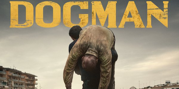 dogman-poster-1