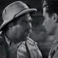 IL GRANDE APPELLO (1936) di Mario Camerini - recensione del film