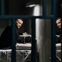 SULLA MIA PELLE (2018) di Alessio Cremonini - recensione del film