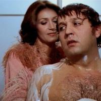 PER AMARE OFELIA (1974) di Flavio Mogherini - recensione del film